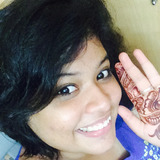 Ginni from Benares | Woman | 25 years old | Scorpio