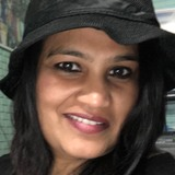 Dvaidand78 from Pimpri   Woman   40 years old   Pisces