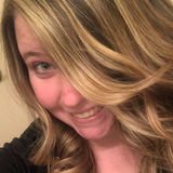 Laurie from Irmo | Woman | 26 years old | Libra