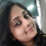 Jiya from Patna   Woman   26 years old   Cancer