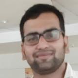 Yash from Kalyan | Man | 26 years old | Cancer