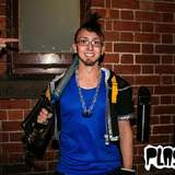 Ben from Geelong | Man | 29 years old | Pisces