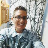 Dee from Akron | Woman | 43 years old | Scorpio