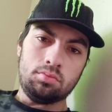 Corey27 from Patea | Man | 20 years old | Pisces