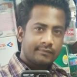 Deepak from Sahibganj | Man | 29 years old | Aries