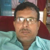 Md from Islampur   Man   48 years old   Capricorn