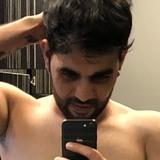 Alex from Schweinfurt | Man | 29 years old | Gemini