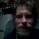 Joshuayourmaster from Riverview   Man   40 years old   Gemini
