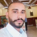 Harjinder from Talwandi Bhai   Man   31 years old   Scorpio