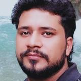 Ravi from Mathura | Man | 27 years old | Virgo