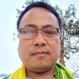 Jitu from Cuttack | Man | 26 years old | Gemini