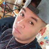 Jose from San Pablo | Man | 29 years old | Libra