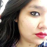 Danai from Aurora | Woman | 26 years old | Virgo