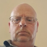 Stewart88Fh from London   Man   53 years old   Pisces
