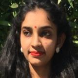 Smeet from Ahmadabad | Woman | 18 years old | Capricorn