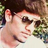 Sathiya from Teni | Man | 27 years old | Aries