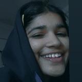Priyakasinghpe from Jabalpur | Woman | 18 years old | Aries