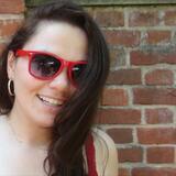 Magan from Morrilton   Woman   27 years old   Gemini