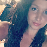 Angelina from Inkster   Woman   26 years old   Aquarius