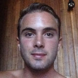Tony from Villaviciosa de Odon | Man | 29 years old | Aquarius