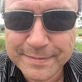 Wonderman from Dartmouth | Man | 58 years old | Virgo