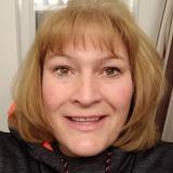 Kelmquizo from St. Albert   Woman   48 years old   Aries