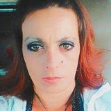 Maria from Gravois Mills | Woman | 41 years old | Sagittarius