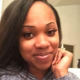 Loyalgoddess from Warner Robins | Woman | 25 years old | Aquarius