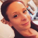 Mily from Nice | Woman | 34 years old | Capricorn