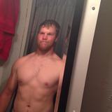 Buff from Oak Park | Man | 27 years old | Taurus