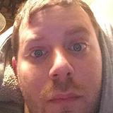 Steven from Milford   Man   32 years old   Aquarius