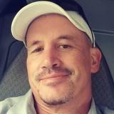 Hotrod from Fontana | Man | 54 years old | Scorpio