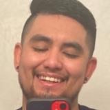 Beastboy from La Puente | Man | 27 years old | Aries
