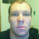Mikejdrake from Bolton | Man | 29 years old | Cancer