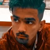 Chuk from Ganganagar | Man | 20 years old | Leo