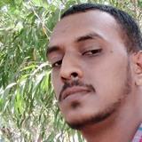 Rathod from Marmagao | Man | 26 years old | Aquarius