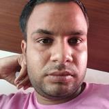 Atulverma from Budaun | Man | 27 years old | Sagittarius