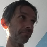 Philippe from Saint-Martin-des-Champs | Man | 45 years old | Capricorn