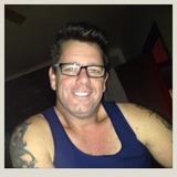 Naddo from Pakenham   Man   44 years old   Libra