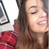 Kat from Huntington Beach | Woman | 23 years old | Aquarius