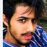 Javvad from Pune   Man   22 years old   Sagittarius