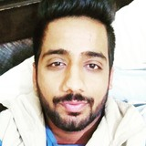 Ajay from Bikaner | Man | 22 years old | Sagittarius