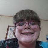 Aj from Ellenboro | Woman | 24 years old | Leo