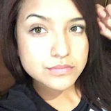 Dominique from San Diego | Woman | 22 years old | Virgo