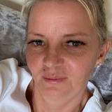 Sexibunni from Bristol | Woman | 44 years old | Scorpio