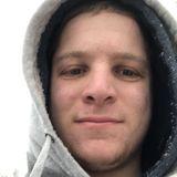 Michar from Gummersbach | Man | 27 years old | Sagittarius