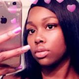 Kaay from Palm Coast | Woman | 25 years old | Gemini