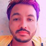 Paras from Jaipur | Man | 24 years old | Libra