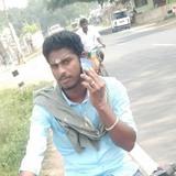 Mani from Jayamkondacholapuram | Man | 22 years old | Sagittarius
