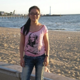 Anlia from Melbourne   Woman   33 years old   Aquarius